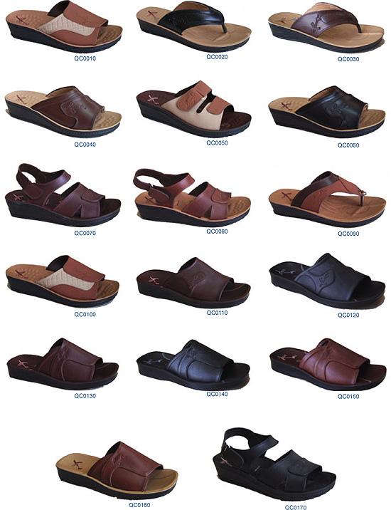 Online shoes for women В» Best casual sneakers for men